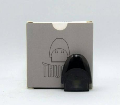 บุหรี่ไฟฟ้า Thumb Pod