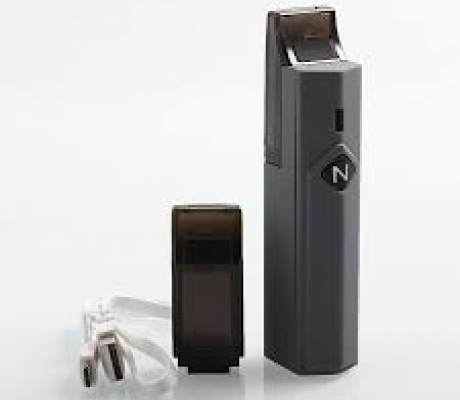 บุหรี่ไฟ้า NCR TOGO