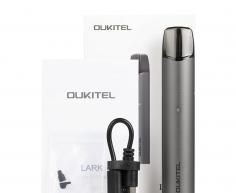 LARK Pod by Oukitel