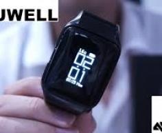 พอทนาฬิกา Uwell Amulet Pod